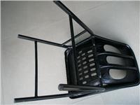 防静电网面椅(加固)