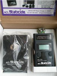 ACL-350测试仪图片