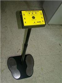 人體綜合測試儀