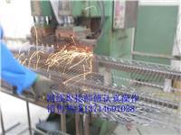 防静电货架生产厂家 生产现场