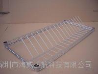 SMT防靜電料盤架