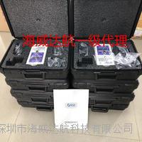 美国进口ACL800C 表面电阻测试仪
