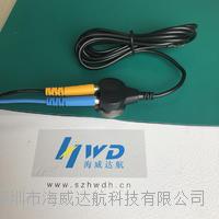多用途防靜電接地線