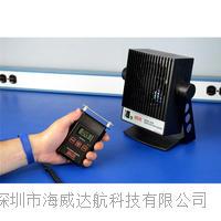 SCS718/718A 静电测试仪 SCS718 718A