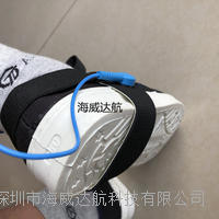 移动式防静电脚腕带配脚筋带