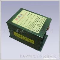 103高压电源器离子风枪,离子风棒