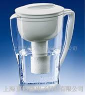 家用滤水器