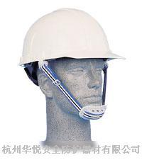 安全帽及配套产品、防护眼镜、眼罩、防尘(毒)口罩