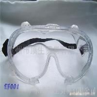 安全防护眼罩 EF001
