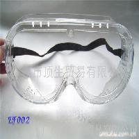 安全防护眼罩 EF002