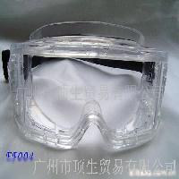 安全防护眼罩 EF004