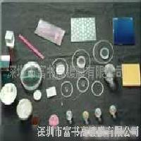 各种光学薄膜器件