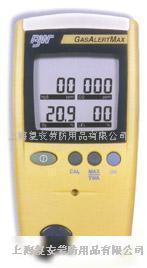 BW气体检测仪