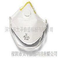 23105防毒口罩