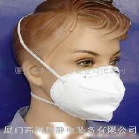 N95防尘口罩