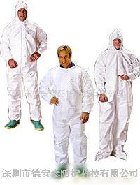 防化服,防护服,防酸碱服,防火服,阻燃服