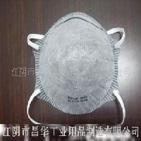 杯型复合式活性炭微过滤口罩