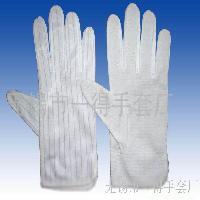 优价防静电防滑手套