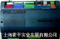 Honeywell XL8000-IPC DDC控制器