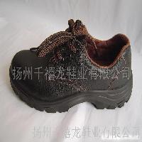 绝缘鞋MD-2057A