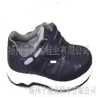防静电鞋MD-3018