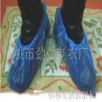 CPE鞋套