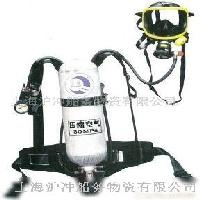 消防器材、空气呼吸器、防化服、消防服