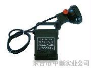 充电型强光防爆灯