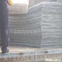 输送带,轧花网,菱形网, 金属网带