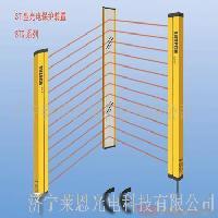 STQ系列光电保护器