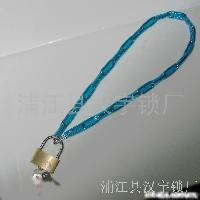 小型链条锁