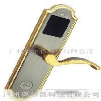 RF感应锁,电子门锁,酒店门锁,电子锁,酒店锁
