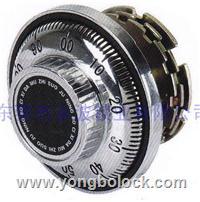 YB182 高档密码锁 YB 182