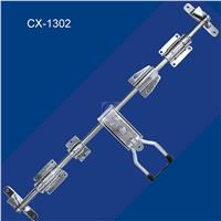 CX-1302 特种车辆门锁 CX-1302
