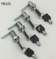 M18防盗锁 YB101-16 YB101-20 YB101-25 YB101-30 YB108 YB109