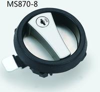执手锁 MS870-8