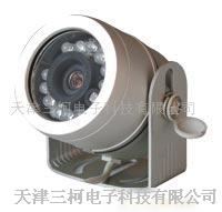系列10米红外防水摄像机