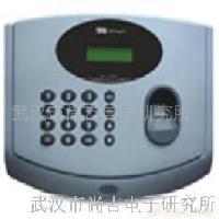 尚吉SJ-3500Z指纹考勤机