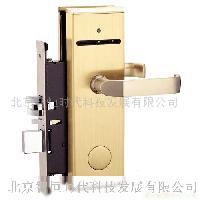 IC卡电子门锁