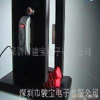 桑拿洗浴中心射频卡电子锁