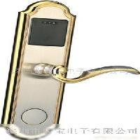 骏宝JB6000A型感应锁