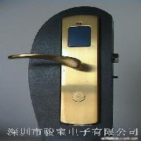 骏宝JB6000D型感应射频卡