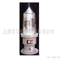 GZ—7B型(中光强)智能航空障碍灯、太阳能航空障碍灯