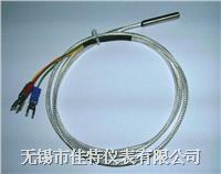 熱電阻 PT100 A級