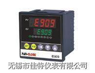 E900系列通用型微電腦PID溫控器 E904、E906、E907、E908、E909、E910