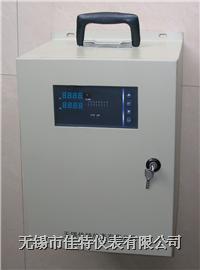 壁掛式儀表箱 WXJT-B