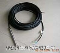 热电阻测温线(地热测温专用) WZP-PT100-***m