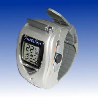 RD018手表对讲机