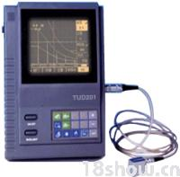 超聲波探傷儀 TUD201