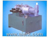 高压柱塞泵动力组合 CY-315(卧式)高压柱塞泵动力组合